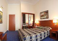 отель Leogrand Hotel & Convention Centre: Стандартный номер