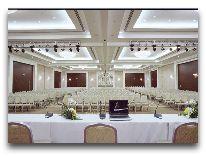 отель Radisson Blu Leogrand Hotel: Зал Black Sea Ballroom