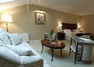 отель Леополис: Двухместный делюкс