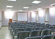 отель Лермонтовский: Конференц-зал