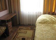 отель Лида: Одноместный двухкомнатный номер