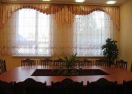 отель Лида: Конференц зал