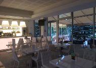 отель SemaraH Lielupe: Лобби отеля