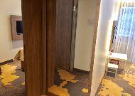 отель SemaraH Lielupe: Номер Semara Family Club