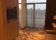отель SemaraH Lielupe: Номер Superior