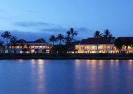 Anantara Hoian Resort Hotel