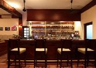 отель Anantra Hoian Resort Hotel: Бар