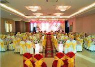 отель Light Hotel & Resort Nha Trang: Конференц-зал