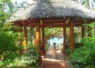 отель Little Mui Ne Resort: Дорога к пляжу