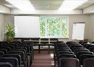 отель Liva: Конференц зал
