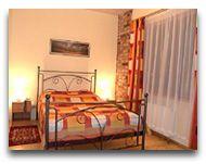 гостевой дом Livkalns Guest House: Номер standard