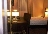 отель Lomsia Hotel: Стандартный одноместный номер