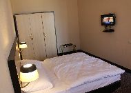 отель Lomsia Hotel: Стандартный номер
