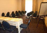 отель Lomsia Hotel: Конференц зал