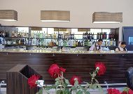 отель Lomsia Hotel: Бар