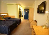 отель London: Стандартный номер