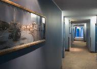 отель London: Коридор