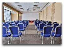 отель London: Конференц зал
