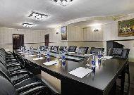 отель London: Конференц-зал
