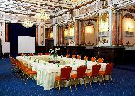 отель Лондонская: Конференц-зал
