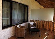 отель Lopota Resort: Номер DBL