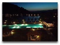 отель Lopota Resort