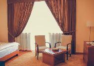 отель Lotus: Стандартный Люкс