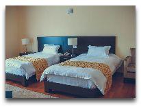 отель Lotus: Двухместный номер