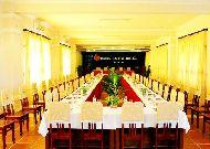 отель Lotus Hoian Hotel: Конференц-зал