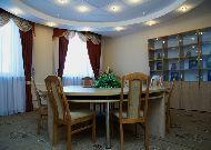 отель Лучёса: Комната для переговоров