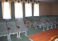отель Лучёса: Конференц зал