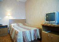 отель Лучёса: Одноместный номер.jpg