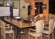 отель Арт-отель Люмьер: Конференц зал