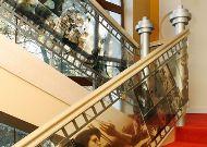 отель Арт-отель Люмьер: Лестница