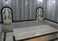 отель Luxe Lankaran Hotel: Хамам