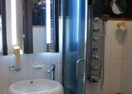 отель Luxe Lankaran Hotel: Ванная