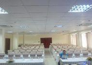 отель Luxury Nha Trang Hotel: Конференц-зал