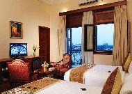отель Majestic Hotel: Двухместный номер