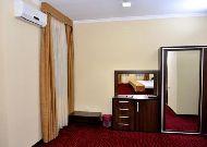 отель Malika Diyora: Номер Sngl