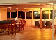 отель Saaremaa Thalasso SPA: Бар
