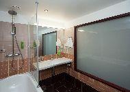 отель Saaremaa Thalasso SPA: Номер Suite