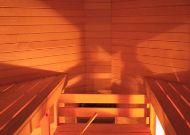 отель Saaremaa Thalasso SPA: Сауна