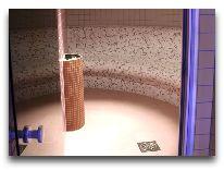 отель Saaremaa Thalasso SPA: Турецкая баня