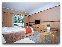 отель Saaremaa Thalasso SPA: Номер Superior