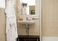 отель Business&Entertaiment centre Margis: Вананя в номере Люкс на Вилле