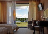 отель Business&Entertaiment centre Margis: Двухместный номер стандарт