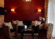 отель Business&Entertaiment centre Margis: Номер Люкс на Вилле