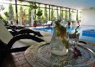 отель Business&Entertaiment centre Margis: СПА комплекс