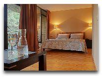 отель Business&Entertaiment centre Margis: Стандартный номер на Вилле