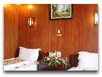 отель Marguerite Junk